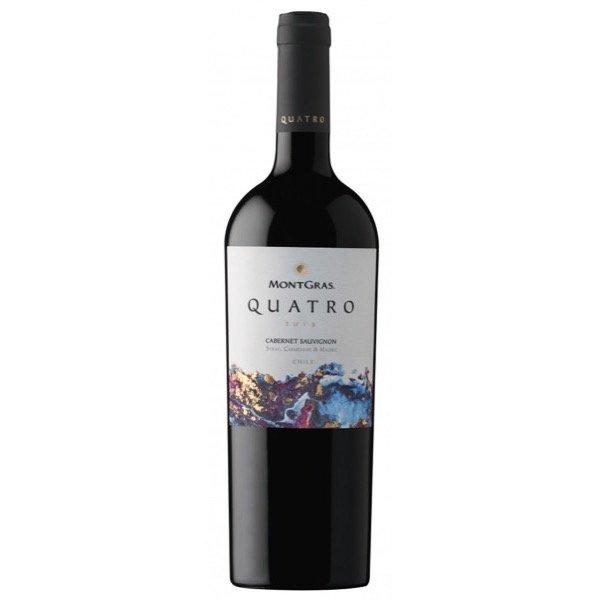 montgras-quatro-2018-rode-wijn